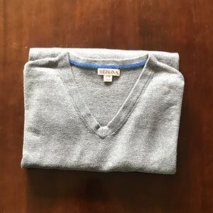 T3 Knit sweater